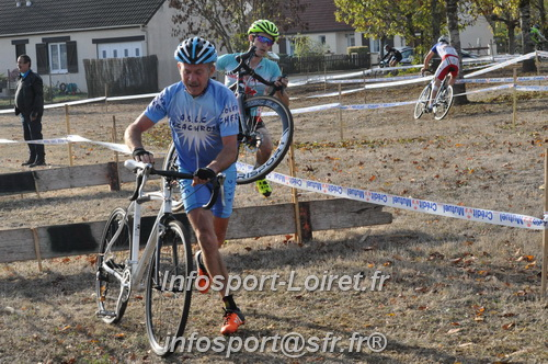 Cyclo_cross_Poilly_UFOLEP2018/Poilly2018_0349.JPG