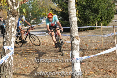 Cyclo_cross_Poilly_UFOLEP2018/Poilly2018_0350.JPG