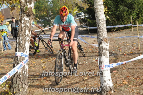 Cyclo_cross_Poilly_UFOLEP2018/Poilly2018_0351.JPG