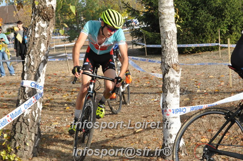 Cyclo_cross_Poilly_UFOLEP2018/Poilly2018_0353.JPG