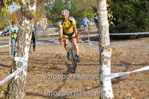 Cyclo_cross_Poilly_UFOLEP2018/Poilly2018_0355.JPG