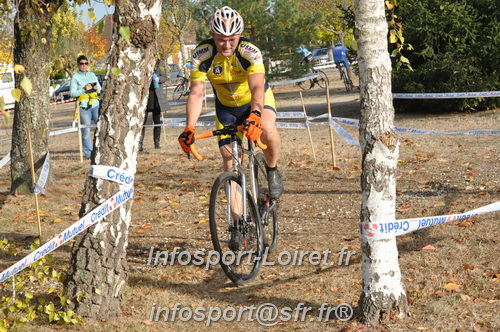 Cyclo_cross_Poilly_UFOLEP2018/Poilly2018_0356.JPG