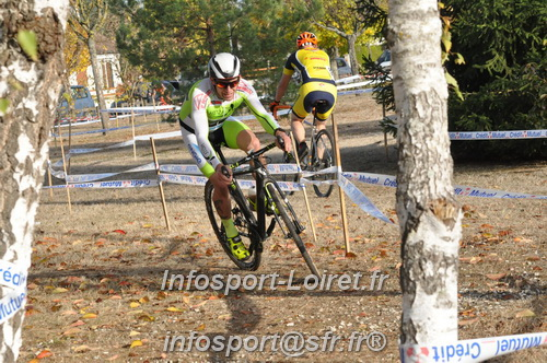 Cyclo_cross_Poilly_UFOLEP2018/Poilly2018_0357.JPG