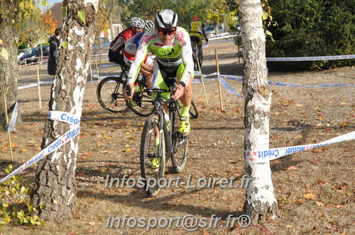 Cyclo_cross_Poilly_UFOLEP2018/Poilly2018_0359.JPG