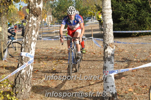 Cyclo_cross_Poilly_UFOLEP2018/Poilly2018_0360.JPG