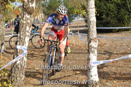 Cyclo_cross_Poilly_UFOLEP2018/Poilly2018_0361.JPG