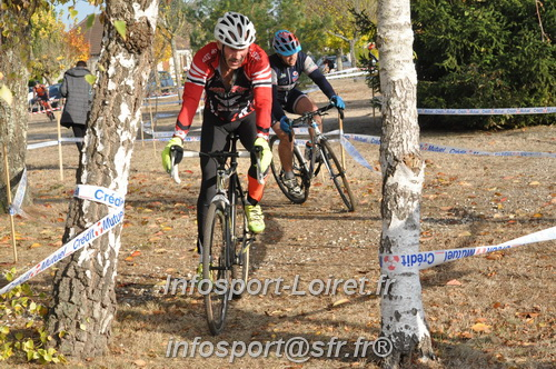 Cyclo_cross_Poilly_UFOLEP2018/Poilly2018_0362.JPG