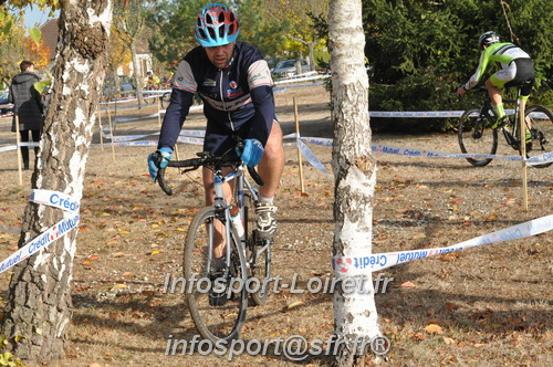 Cyclo_cross_Poilly_UFOLEP2018/Poilly2018_0363.JPG
