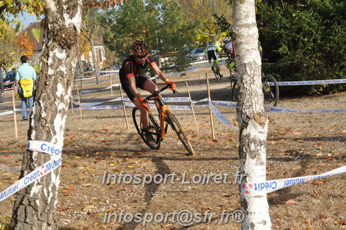 Cyclo_cross_Poilly_UFOLEP2018/Poilly2018_0364.JPG