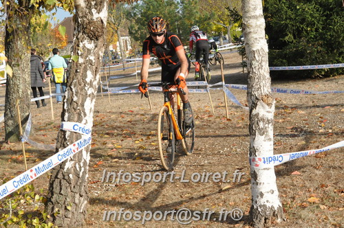 Cyclo_cross_Poilly_UFOLEP2018/Poilly2018_0365.JPG