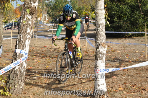 Cyclo_cross_Poilly_UFOLEP2018/Poilly2018_0366.JPG