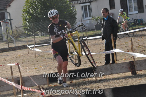 Cyclo_cross_Poilly_UFOLEP2018/Poilly2018_0367.JPG