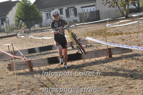 Cyclo_cross_Poilly_UFOLEP2018/Poilly2018_0368.JPG