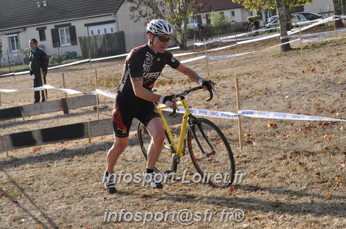 Cyclo_cross_Poilly_UFOLEP2018/Poilly2018_0369.JPG