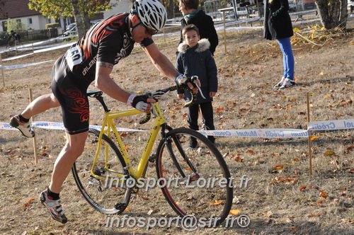 Cyclo_cross_Poilly_UFOLEP2018/Poilly2018_0370.JPG