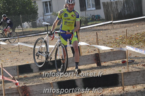 Cyclo_cross_Poilly_UFOLEP2018/Poilly2018_0371.JPG