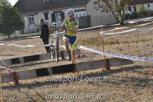 Cyclo_cross_Poilly_UFOLEP2018/Poilly2018_0372.JPG
