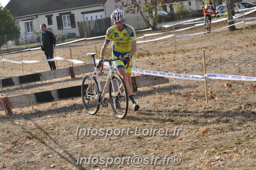 Cyclo_cross_Poilly_UFOLEP2018/Poilly2018_0373.JPG