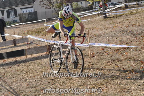 Cyclo_cross_Poilly_UFOLEP2018/Poilly2018_0374.JPG