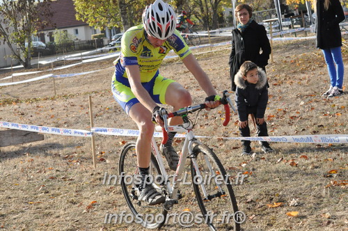 Cyclo_cross_Poilly_UFOLEP2018/Poilly2018_0375.JPG