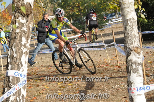 Cyclo_cross_Poilly_UFOLEP2018/Poilly2018_0376.JPG