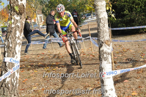 Cyclo_cross_Poilly_UFOLEP2018/Poilly2018_0377.JPG