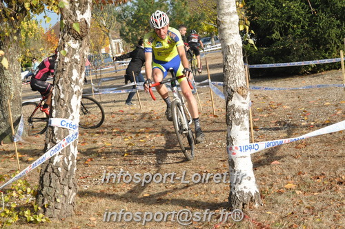 Cyclo_cross_Poilly_UFOLEP2018/Poilly2018_0378.JPG