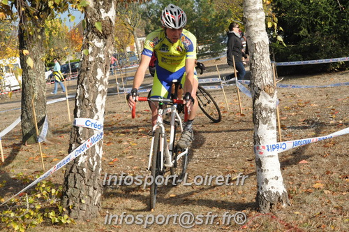 Cyclo_cross_Poilly_UFOLEP2018/Poilly2018_0379.JPG