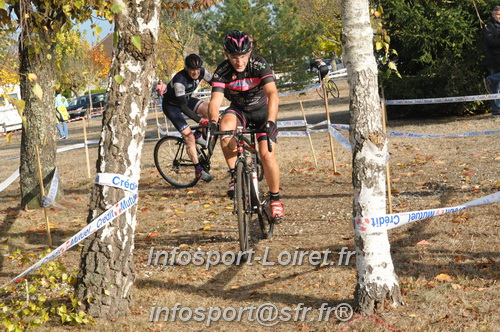 Cyclo_cross_Poilly_UFOLEP2018/Poilly2018_0380.JPG