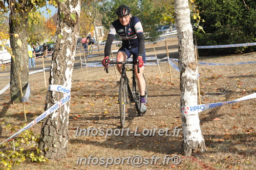 Cyclo_cross_Poilly_UFOLEP2018/Poilly2018_0382.JPG