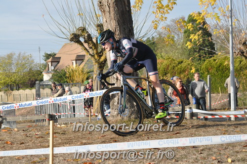 Cyclo_cross_Poilly_UFOLEP2018/Poilly2018_0384.JPG