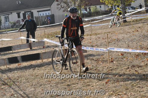 Cyclo_cross_Poilly_UFOLEP2018/Poilly2018_0385.JPG