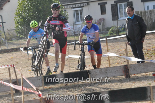 Cyclo_cross_Poilly_UFOLEP2018/Poilly2018_0386.JPG