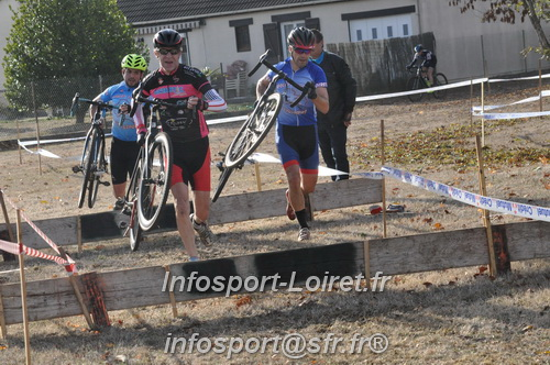 Cyclo_cross_Poilly_UFOLEP2018/Poilly2018_0387.JPG