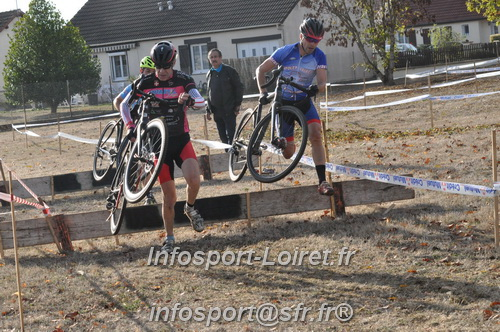 Cyclo_cross_Poilly_UFOLEP2018/Poilly2018_0388.JPG