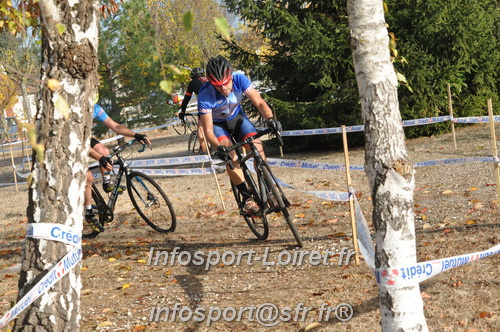 Cyclo_cross_Poilly_UFOLEP2018/Poilly2018_0389.JPG