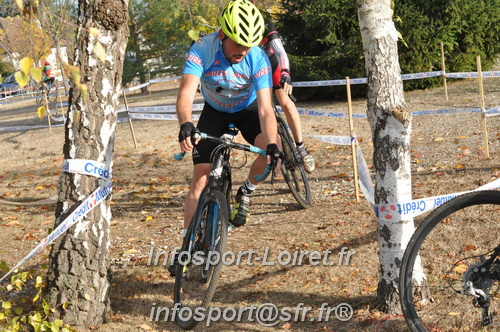 Cyclo_cross_Poilly_UFOLEP2018/Poilly2018_0391.JPG