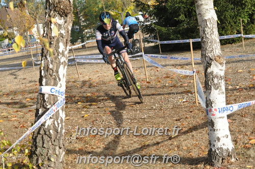 Cyclo_cross_Poilly_UFOLEP2018/Poilly2018_0393.JPG