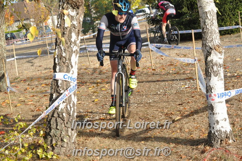 Cyclo_cross_Poilly_UFOLEP2018/Poilly2018_0394.JPG