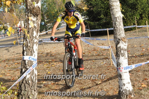 Cyclo_cross_Poilly_UFOLEP2018/Poilly2018_0395.JPG