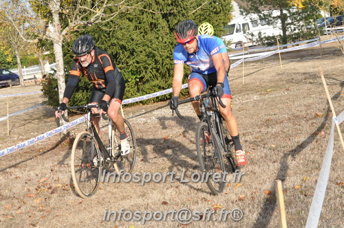 Cyclo_cross_Poilly_UFOLEP2018/Poilly2018_0396.JPG