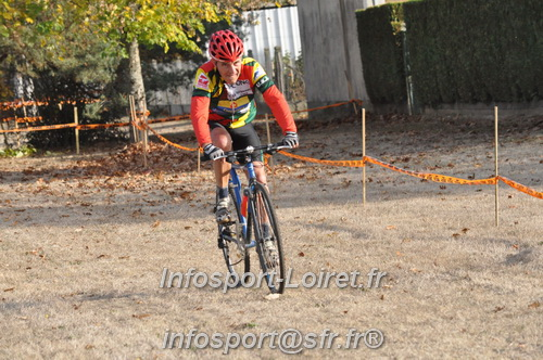 Cyclo_cross_Poilly_UFOLEP2018/Poilly2018_0397.JPG