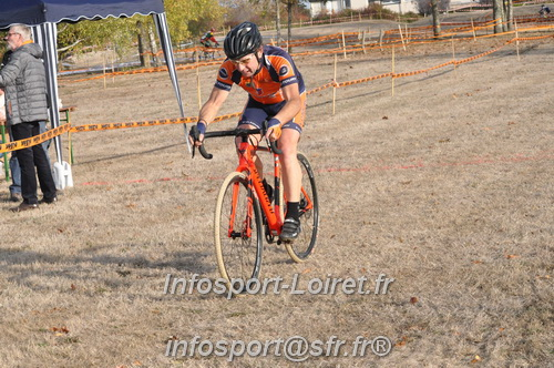 Cyclo_cross_Poilly_UFOLEP2018/Poilly2018_0398.JPG