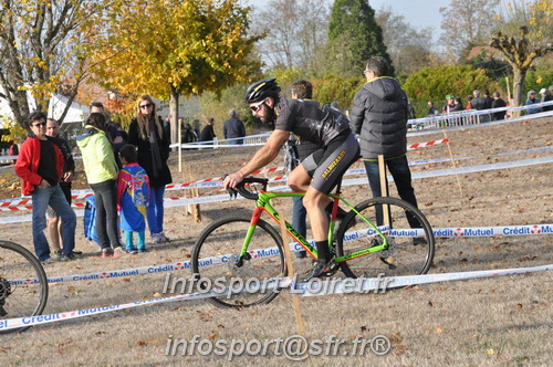 Cyclo_cross_Poilly_UFOLEP2018/Poilly2018_0399.JPG