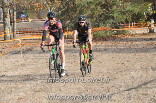 Cyclo_cross_Poilly_UFOLEP2018/Poilly2018_0400.JPG
