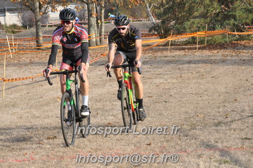 Cyclo_cross_Poilly_UFOLEP2018/Poilly2018_0401.JPG