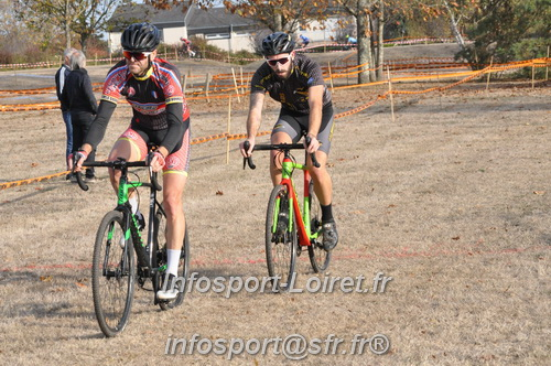 Cyclo_cross_Poilly_UFOLEP2018/Poilly2018_0402.JPG