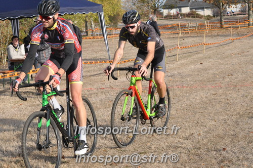 Cyclo_cross_Poilly_UFOLEP2018/Poilly2018_0403.JPG