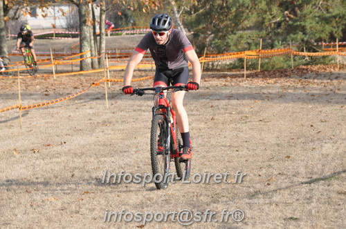 Cyclo_cross_Poilly_UFOLEP2018/Poilly2018_0404.JPG
