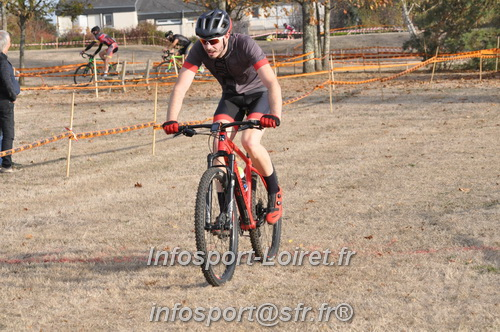 Cyclo_cross_Poilly_UFOLEP2018/Poilly2018_0405.JPG